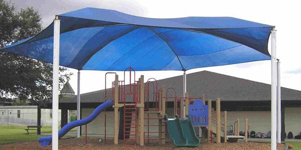 playgroundcover
