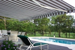 designer_retractable_awnings
