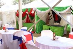 exhibition tent 1