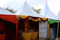 exhibition tent 2