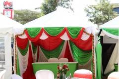 exhibition tent 4