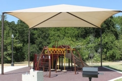 playground_cover-600x300