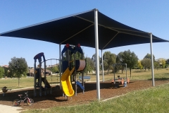 playgroundcover1