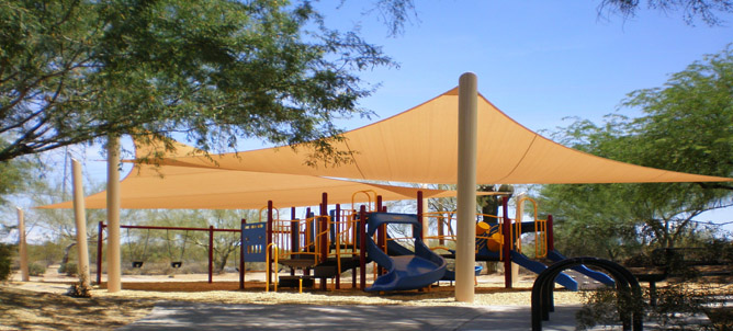 Shade sail shade systems east africa ltd for Colorado shade sail
