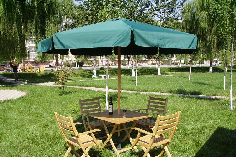 Parasols Garden Umbrellas For Sale In Kenya Shade Systems