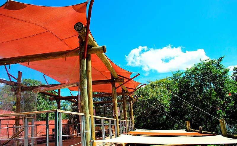 machakos shade sails