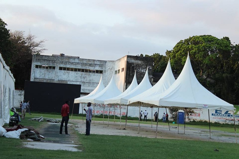mombasa canopy