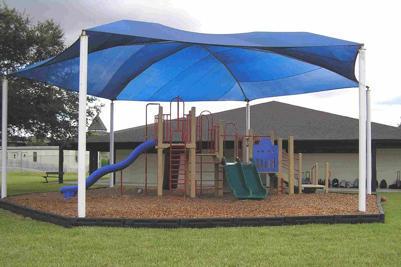 Playground Covers Amp Sails For Sale In Kenya Shade Systems