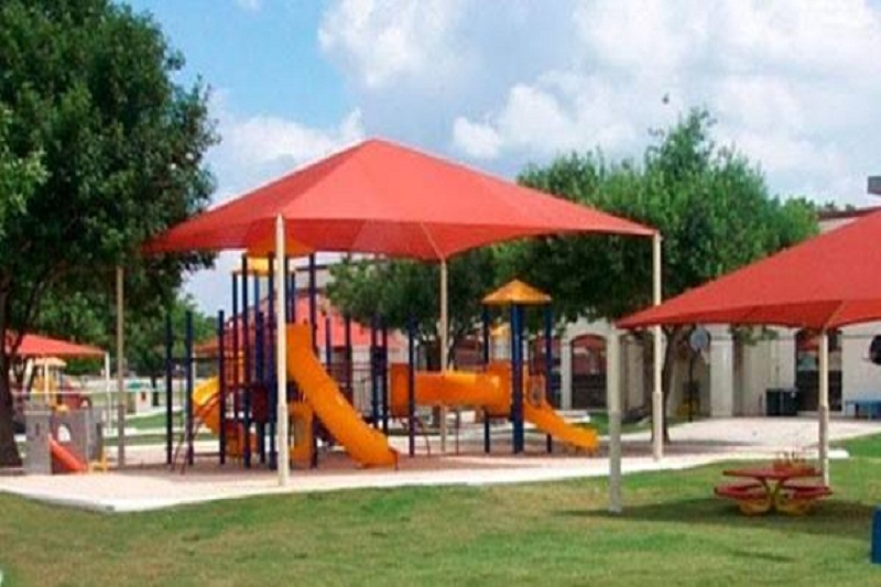 playground covers4