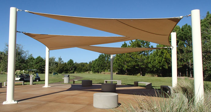 Spc Shadesail Shade Systems East Africa Ltd