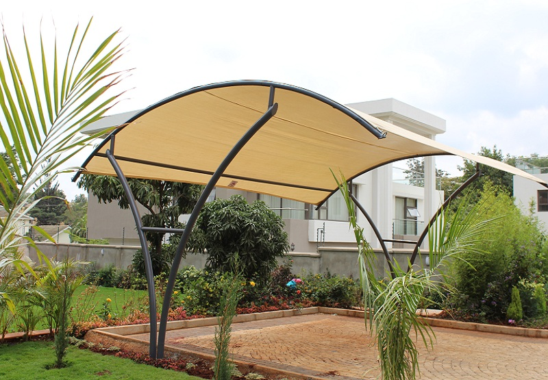 Car Parking Shades For Sale In Kenya Shade Systems