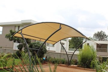 Tent Manufacturers And Suppliers In Kenya Shade Systems
