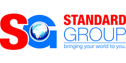 Standard Group
