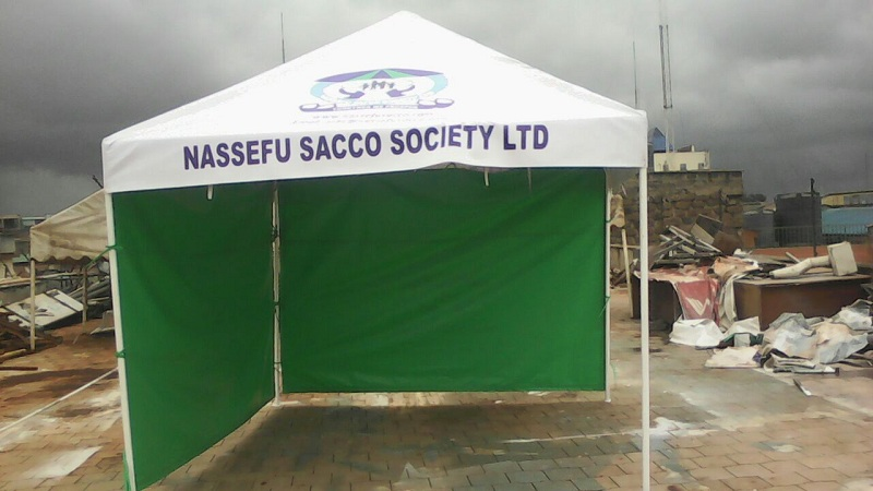 Gazebos For Sale In Kenya Shade Systems East Africa Ltd