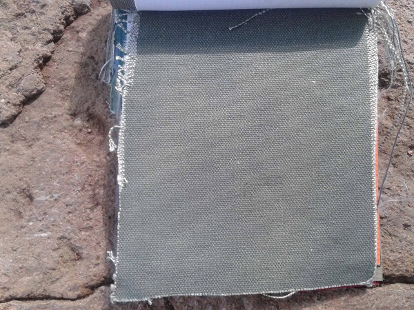 Canvas Materials For Sale In Kenya Shade Systems E A Limited