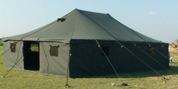 Militarycanvas_tent-600×300