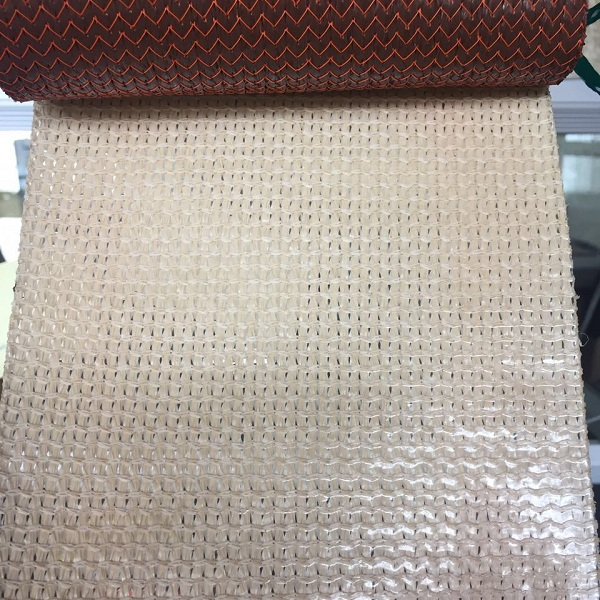 WATERPROOF DESERT SAND SHADE NET 2