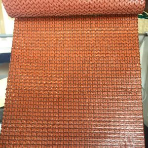 WATERPROOF RUST GOLD SHADE NET 1