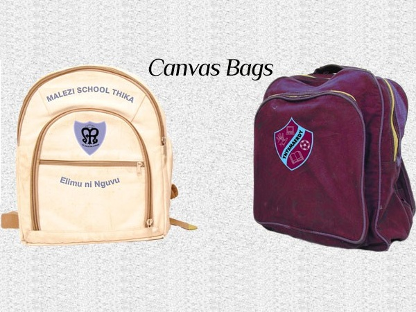 canvas_bag-600×300