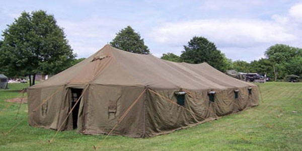 military-tent-600×300