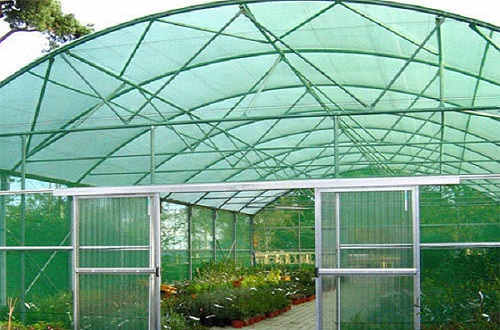Shade Nets For Sale In Kenya Shade Systems