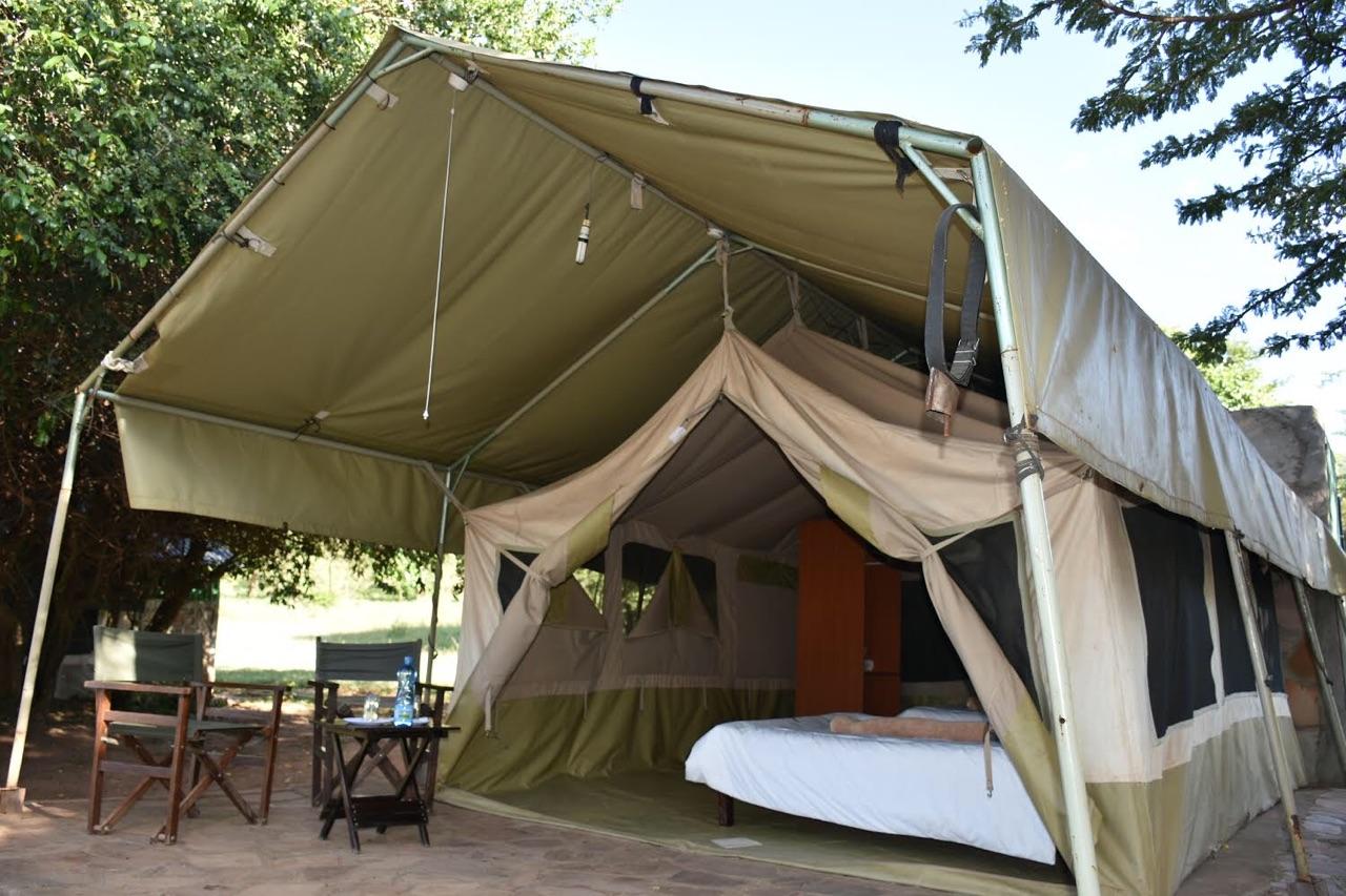 accomodation tent2