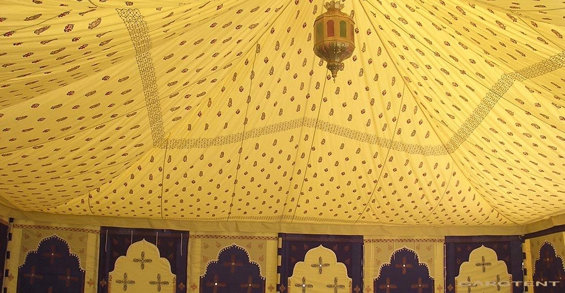 mosque tent3