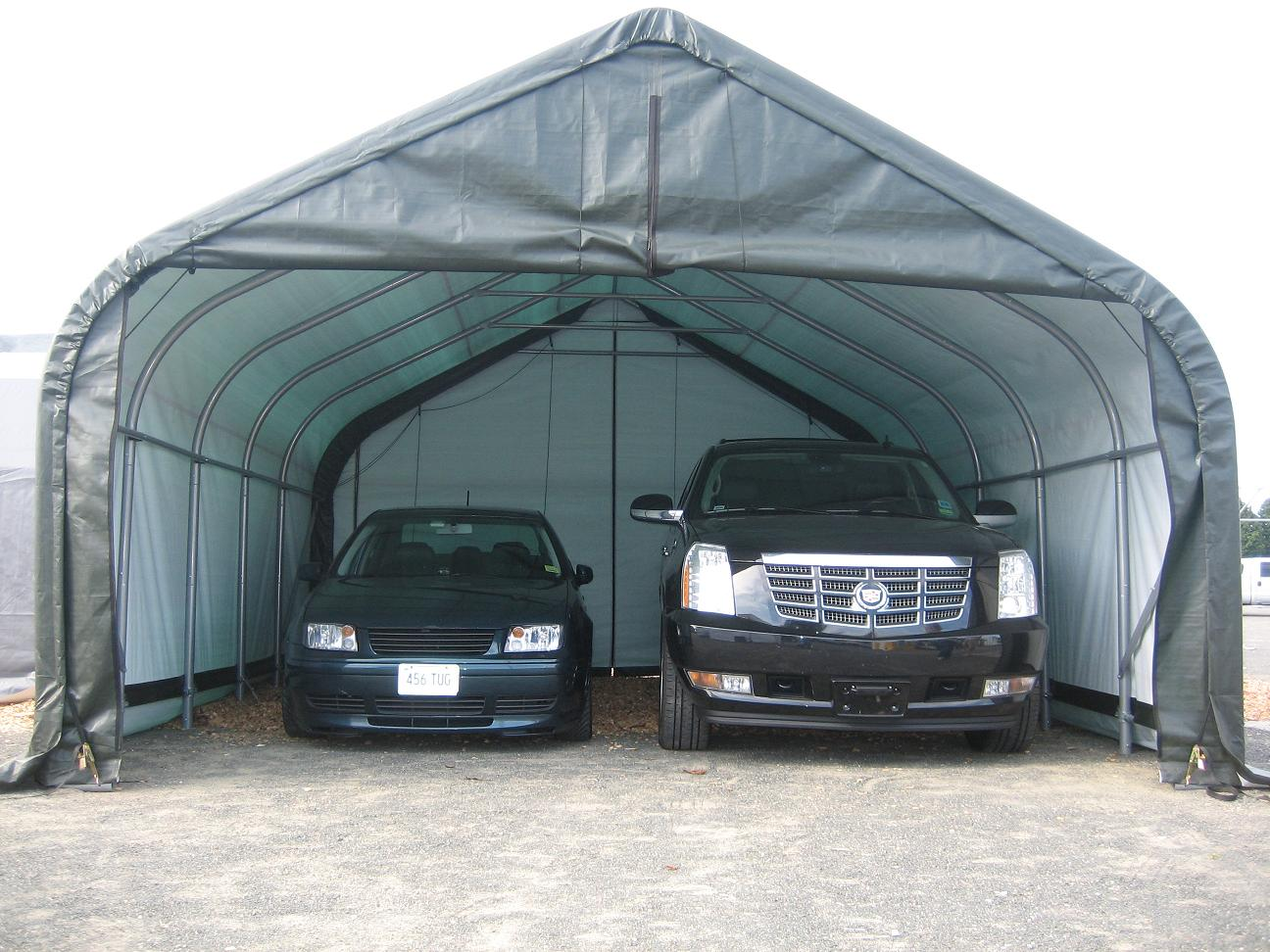 storage tent1
